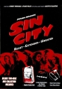 Sin City - Unrated