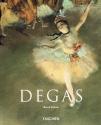 Degas (Basic Art)