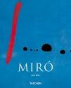 Miró (Basic Art)