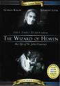 Wizard of Heaven - Life of St. John Vianney
