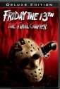 Friday The 13Th Part - IV:The Final Chapter