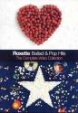 Roxette: Ballad & Pop Hits