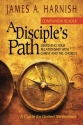 A Disciple's Path Companion Reader: Deepening Your Relationship with Christ and the Church