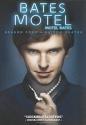 Bates Motel: Season 4