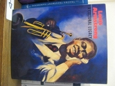 Louis Armstrong: A Cultural Legacy