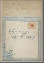 Genoa the superb,: The city of Columbus,