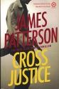 Cross Justice (with Bonus Content)