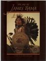 Art of James Bama