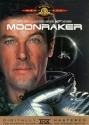 Moonraker THX Edition