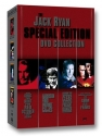 The Jack Ryan Special Edition Collection