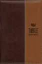 NIV Bible Across America 1984