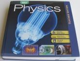 Holt Physics: Teacher Edition 2006