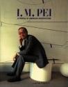 I.M. Pei: A Profile in American Architecture