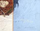 The Nest: An Artist's Sketchbook