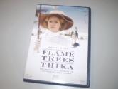 The Flame Trees of Thika: Volume I