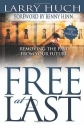 Free At Last (Expanded W/ Study Guide On CD)