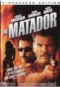 The Matador