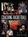 Coaching Basketball