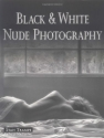 Black & White Nude Photography
