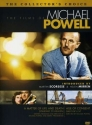 The Films of Michael Powell: A Matter of Life and Death  / Age of Consent