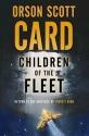 Children of the Fleet (Fleet School)