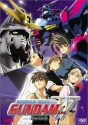Mobile Suit Gundam Wing - Operation 10