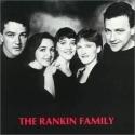 The Rankin Family [IMPORT]