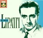 Dinu Lipatti: The Legacy of Dinu Lipatti