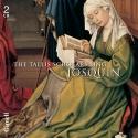 Josquin: The Tallis Scholars Sing Josquin