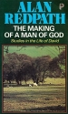MAKING OF A MAN OF GOD by ALAN REDPATH (1972-07-01)