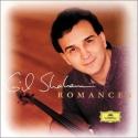 Gil Shaham: Violin Romances - (Orpheus Chamber Orchestra)