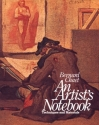 An Artist's Notebook: Techniques and Materials