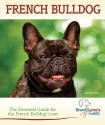 French Bulldog (Breedlover's Guidea��)