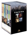 The Woody Allen Collection, Set 1