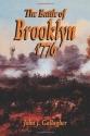 Battle Of Brooklyn, 1776