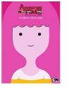 Adventure Time - The Complete Seventh Season