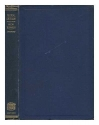Outlines of textual criticism applied to the New Testament (Clarendon Press series)