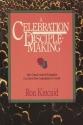 A Celebration of Disciple Making