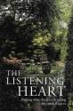 Listening Heart