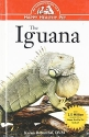 Iguana: An Owner's Guide to a Happy Healthy Pet (Your Happy Healthy P)
