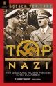 Top Nazi SS General Karl Wolff: The Man Between Hitler and Himmler