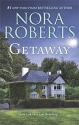 Getaway: PartnersThe Art of Deception