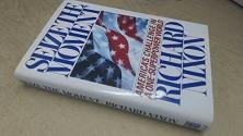 Seize the Moment: America's Challenge i...