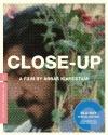 Close-Up  [Blu-ray]