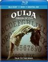 Ouija: Origin of Evil [Blu-ray]