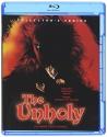 Unholy, The  [Blu-ray]