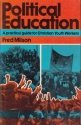 Political Education: A Practical Guide ...