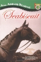 A Horse Named Seabiscuit (All Aboard Reading)