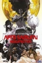 AFRO SAMURAI:RESURRECTION