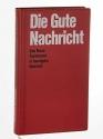 German Good News New Testament (Foreign New Testaments) (German Edition)